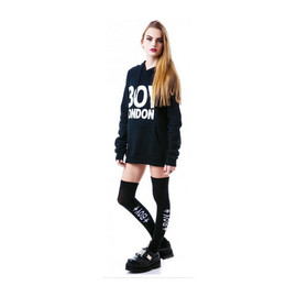 BOY LONDON - Sweats