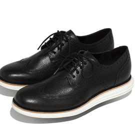 Cole Haan - fragment_cole002.jpg