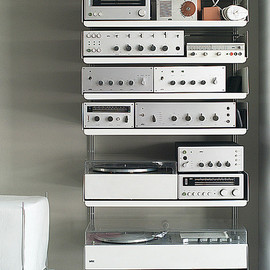 Braun - collection