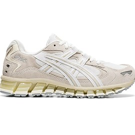 ASICS - GEL-Kayano5 360