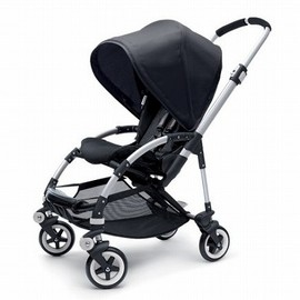 bugaboo - Bee Plus+