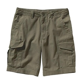 patagonia - Men's Stand Up Cargo Shorts - 10