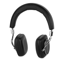 B&W - P5 Wireless On ear Headphones