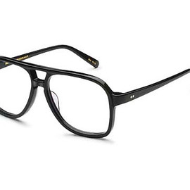 "Moscot x Terry Richardson - ""The Terry LE"" Limited Edition 350"