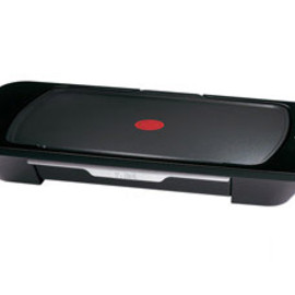 T-fal - Hot plate CB650057