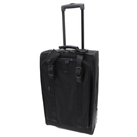 LUGGAGE LABEL - CARRY CASE