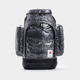 Best Made Company - The Dyneema Patrol Pack