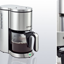 cloer - Standard Coffee Maker