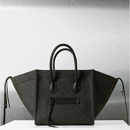 CELINE - LUGGAGE PHANTOM