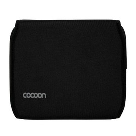 """COCOON - Cocoon  ガジェット+Tablets/eReaders 7""""Grid-IT! ブラック CPG35BK"""