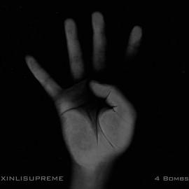 XINLISUPREME - 4 Bombs