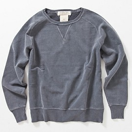 REMI RELIEF - VINTAGE SWEAT SHIRTS