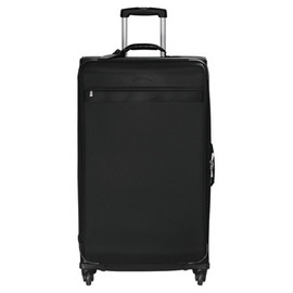 LONGCHAMP - Surf Suitcase with wheels Surf