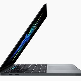 Apple - MacBookPro(Mid2017)