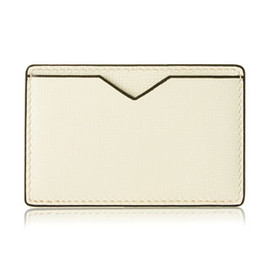 Valextra - Pass card holder