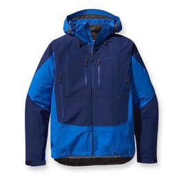 Patagonia - Men's Triolet Jacket