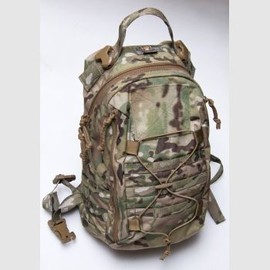 MIL-SPEC Monkey, Tactical Tailor - Adapt Pack - Multicam