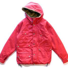 Gallery1950 - 60/40 Mountain parka