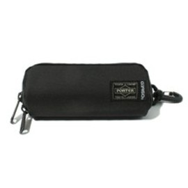 Gallery 1950 × PORTER - Glasses Case