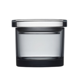 Iittala - Glass Mini Jar