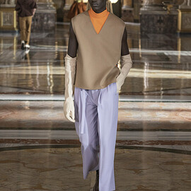 VALENTINO - 2021SS Couture 43/86