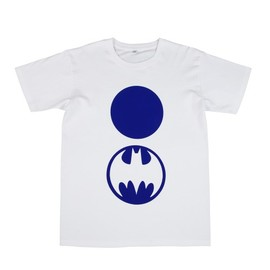 "DC COMICS x colette - T-Shirt ""Batman"""