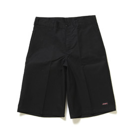 Dickies - Polyester Cotton Shorts