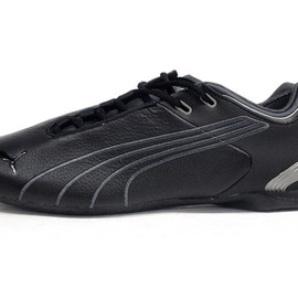 Puma - FUTURE CAT M2 FIRE 「LIMITED EDITION」