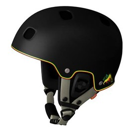 POC - POC Tanner Hall Signature Model Receptor Helmet