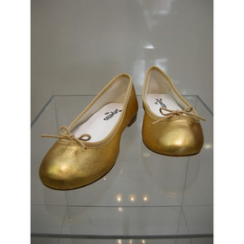 repetto - BB/Gold