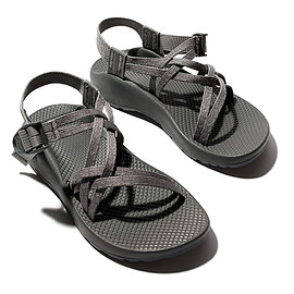 chaco - ZXS