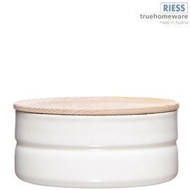 RIESS - Canister 615ml