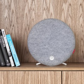 LIBRATONE LIVE Standard Speaker AirPlay対応スピーカー LIB-LIVE