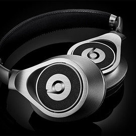 Beats - Executive Headphones