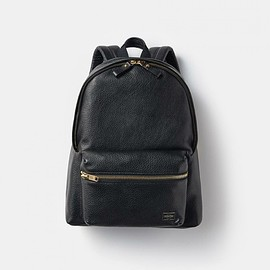 5525gallery× PORTER - 5525gallery × PORTER BACKPACK