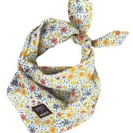 Liberty - XXL Scarves, Liberty Print, London