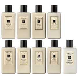 Jo Malone - Body Lotion
