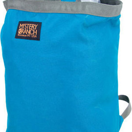 Mystery Ranch - Booty Bag - Teal