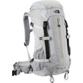 THE NORTH FACE - Tellus 30 (12SS)