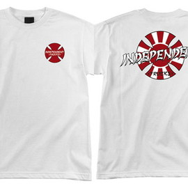 Independent - Hosoi Sun T-Shirts