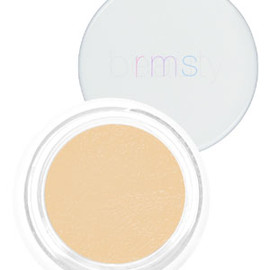 RMS Beauty - RMS Beauty 'Un' Cover Up