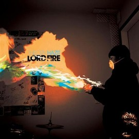 Theory Hazit - Lord Fire