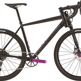 cannondale - Slate Force CX1