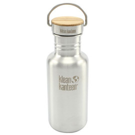 klean kanteen - REFLECT