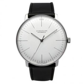 JUNGHANS - MAX BILL BY JUNGHANS Automatic 027 3501 00