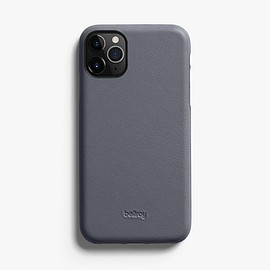 bellroy - Phone Case