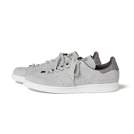 White Mountaineering × adidas originals - Stan Smith