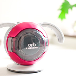 black&decker - orb48