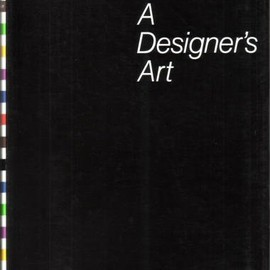 Paul Rand - A Designer's Art
