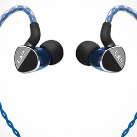 Ultimate Ears - UE900